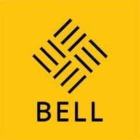 Bell Resources