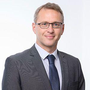 Darren Bagnall JOW 201203 5939